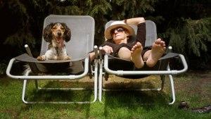 dogfriendly_garden